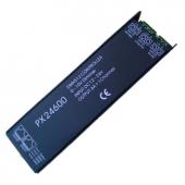 PX24600 DMX Decoder LED Controller 0-10V Dimmer Driver