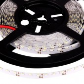 120LEDs/M 335 SMD LED Strip 5M 600LEDs 12V Flex Side View Light