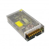 12V 12.5A 150W Switching LED Power Supply Driver Transformer