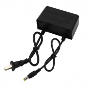 12V 2A DC Power Supply Adapter For CCTV Security Monitor Camera