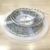 12V 3528 IR InfraRed 850nm 940nm Flexible LED Strip 5M 300LEDs Light