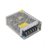 24V 1A 24W AC to DC Power Supply Converter LED Driver