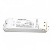 25W 150-900mA LTECH LED Controller AD-25-150-900-U1P1