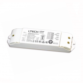 25W LTECH LED Intelligent Dimming Driver AD-25-150-900-E1A1