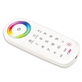 2.4G LED Touch LTECH Controller T3M Receiving