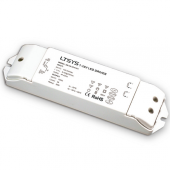 36W 12V DC CV 0/1-10V Driver Ltech LED Controller AD-36-12-F1P1