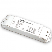 36W 24V DC CV 0/1-10V Driver Ltech LED Controller AD-36-24-F1P1