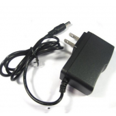 7.5V 1A Power Adapter Supply DC5.5 * 2.1