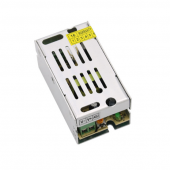 5V 2A 10W Switching Power Supply LED Driver 3pcs