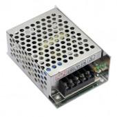 5V 4A Metal Case Power Supply 20W AC to DC Converter Transformer 3pcs