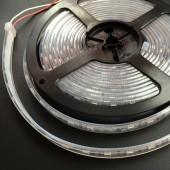 940nm InfraRed SMD5050 Flexible LED Strip 5M 300LEDs 12V Light