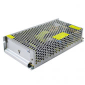 5V 30A 150W Switching LED Power Supply Non Waterproof Driver