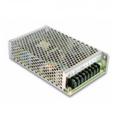 AD-55 Series 55W Mean Well LED Driver Power Supply