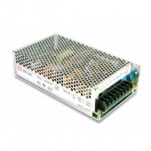 ADS-155 Series 155W Mean Well LED Driver Power Supply