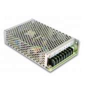 ADS-55 Series 55W Mean Well LED Driver Power Supply