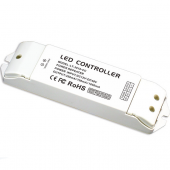 CC Power Repeater LT-3010-CC DC 12V~48V LTECH LED Controller