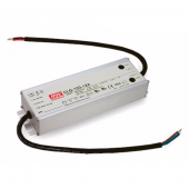 CLG-150 Series 150W Mean Well LED Driver Power Supply IP65 IP67