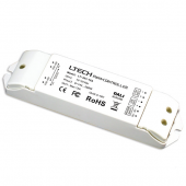 CV Dimming Driver LT-401-12A DC 12V~24V LTECH LED Controller
