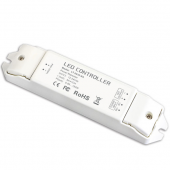 CV Power Repeater LT-3010-8A DC 12V~24V LTECH LED Controller