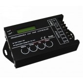 Leynew Time Led Controller TC421 LED Controller