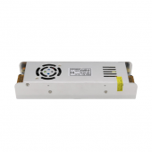 DC12V 20A 250W Metal Case Small Volume Switching Power Supply