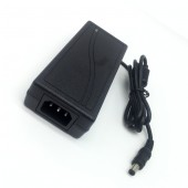 DC5V 5A LED Power Adapter AC To DC Converter LED Driver