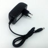 DC 5V 10W Power Adapter 2A Constant Voltage LED Driver Converter 3pcs