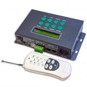 LT-800 DC 12V Ltech DMX LED Controller
