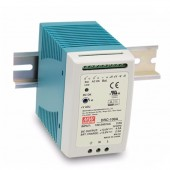DRC-100 Series 100W Mean Well LED Driver Power Supply