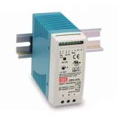 DRC-40 Series 40W Mean Well LED Driver Power Supply