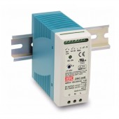 DRC-60 Series 60W Mean Well LED Driver Power Supply