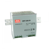 DRT-240 Series 240W Mean Well LED Driver Power Supply