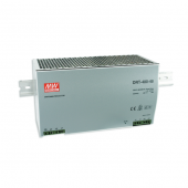 DRT-480 Series 480W Mean Well LED Driver Power Supply