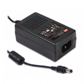 GST25A Series 25W Mean Well LED Driver Power Supply