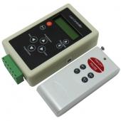 HC100 DC 5-24V Updated Version SPI Magic Color Leynew LED Controller