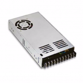 HDP-240 Series 240W Mean Well Dual Output LED Driver Power Supply