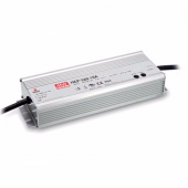 HEP-320 Series 320W Mean Well LED Driver Power Supply IP65 IP68