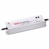 HLG-100H Series 100W Mean Well LED Driver Power Supply IP65 IP67