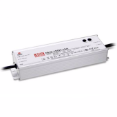 HLG-150H Series 150W Mean Well LED Driver Power Supply IP65 IP67