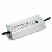 HLG-60H-C Series 70W Mean Well LED Driver Power Supply IP65 IP67