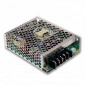 HRP-75 Series 75W Mean Well LED Driver Power Supply