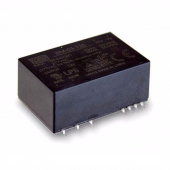 IRM-03 Series 3W Mean Well LED Driver Power Supply 2pcs