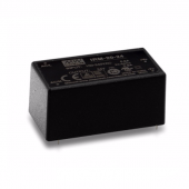 IRM-20 Series 20W Mean Well LED Driver Power Supply