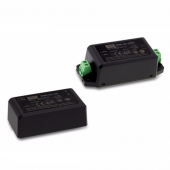 IRM-30 Series 30W Mean Well LED Driver Power Supply
