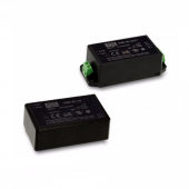 IRM-45 Series 45W Mean Well LED Driver Power Supply