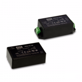 IRM-60 Series 60W Mean Well LED Driver Power Supply