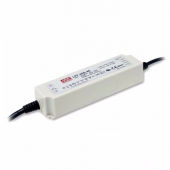 LPF-40D Series 40W Mean Well LED Driver Power Supply IP67