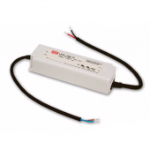 LPV-150 Series 150W Mean Well LED Driver Power Supply IP67