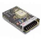 LRS-150 Series 150W Mean Well LED Driver Power Supply