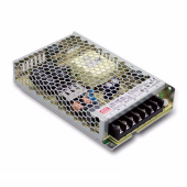 LRS-150F Series 150W Mean Well LED Driver Power Supply